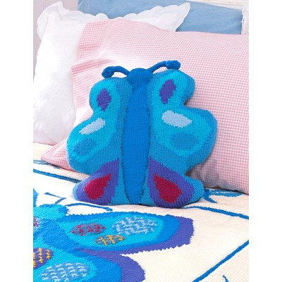 patons-butterfly-pillow