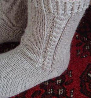 How to Knit With Alpaca Yarn | eHow