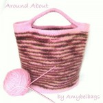 Around About Bag