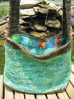 Free+tote+bag+patterns