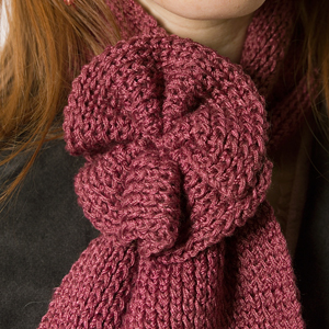 Find this free knitting pattern here: link