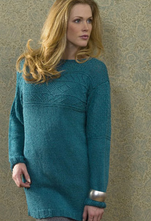 Fisherman Knit Patterns - Compare Prices, Reviews and Buy at Nextag