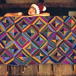 Community Blanket