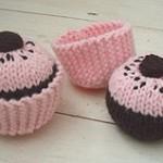 Glorious Cupcakes