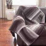 Masala Diagonal Blanket