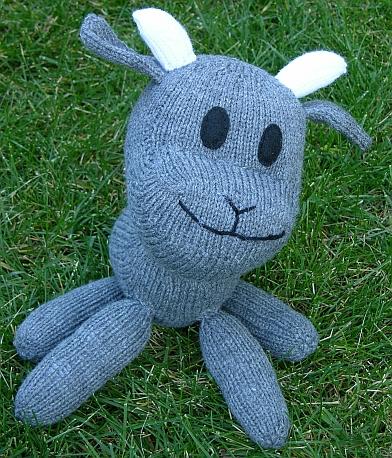 Knitting Patterns for Babies, Knitting Patterns for Kids