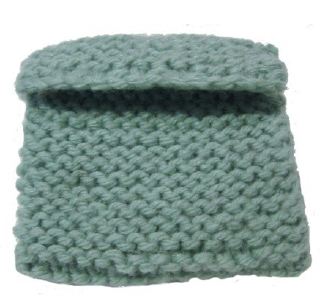 knitted-coin-purse