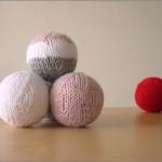 Oh Balls!