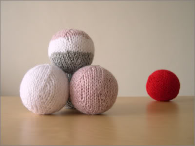 Free Amigurumi Ball Pattern : AMIGURUMI BALL PATTERN FREE PATTERNS