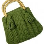 Lambe Handbag