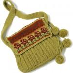 Lucca Bag