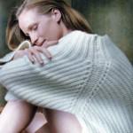 Merino Kid Sweater