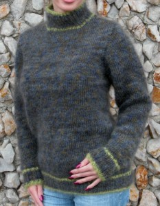 Free Mohair Knitting Patterns : Free Knitting Pattern Mohair Patterns Gallery