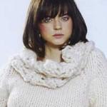 Nimbus Sweater