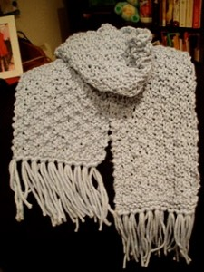 Knit Basketweave Throw - Need Help! - Forums - Knitting Daily