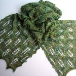 Three Sisters Scarves Three
