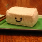 Tofu for You!