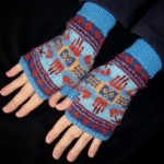 Albuquerque Gloves
