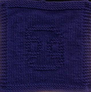 Cancer Symbol June 22-July 22