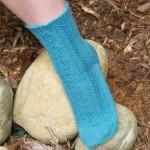 Danube Socks