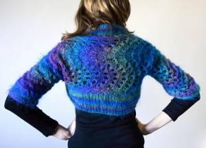 SHAWL PATTERNS FOR KNITTING | - | Just another WordPress site