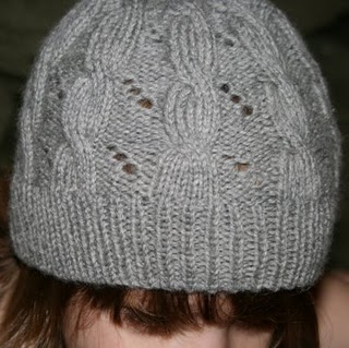 BOOKMARK FREE KNIT PATTERN   Patterns Gallery