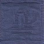 Libra Symbol September 23-October 22