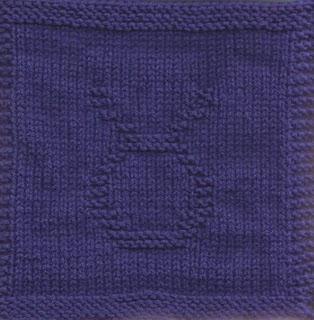 Taurus Symbol April 21-May 20