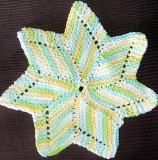 What are some cool teen knitting/crochet patterns? - Yahoo! Answers