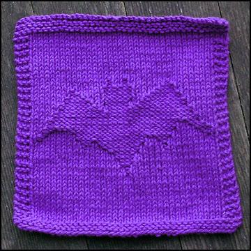 Free Crochet Pattern For Basket Weave Dishcloth : BASKETWEAVE DISHCLOTH PATTERN - Free Patterns
