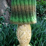 Tween's Pine Beanie