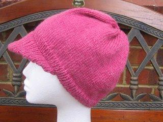 free knit pattern ear warmer caps free knit pattern ear warmer