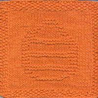 Dishcloth Knitting Patterns - Squidoo : Welcome to Squidoo