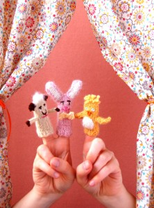 FREE HAND PUPPET PATTERNS « Free Patterns