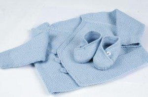 BABY HATS KNITTING PATTERNS FREE « FREE KNITTING PATTERNS