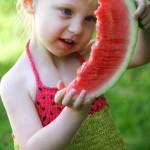 Haltermelon