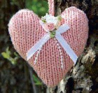 10 awesome heart knitting stitches knitting bee heart knitting pattern dt1010fo