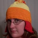 Jayne Cobb Hat