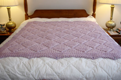 Find the free knitting pattern here: link