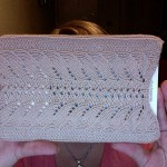 Spiral and Eyelet – Kindle 2 Cover