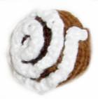 Cinnamon Roll