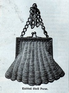 Purse Knitting Patterns - Squidoo : Welcome to Squidoo