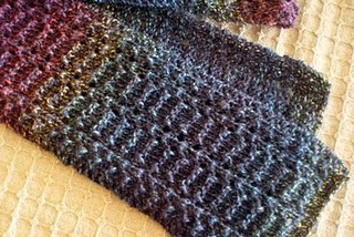 patterns choose from hundreds of our free knitting patterns and free