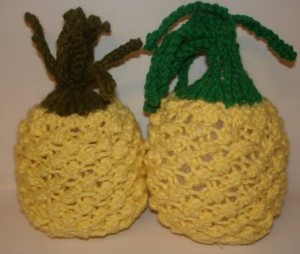 Knitting Pattern Central Food : Food Knitting Patterns   Browse Patterns