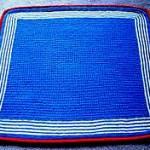 Seth's Blanket