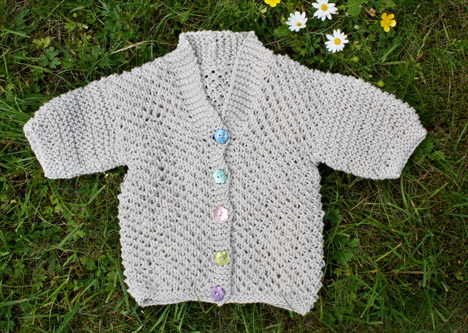 Fair Isle Baby Knitting Patterns http://www.djdimis.com/style-news/free-knitting-bag-pattern
