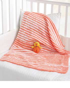 bernat baby coordinates blanket patterns : Knitting Yarns