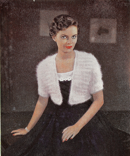 60 bolero shrug free knitting patterns crochetpatterns knit