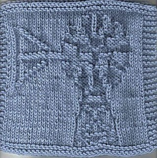 Knitting Pattern Central Dishcloths : KNITTING DISHCLOTHS PATTERNS 1000 Free Patterns