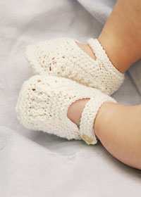 beautiful baby booties baby booties without seams baby booties with